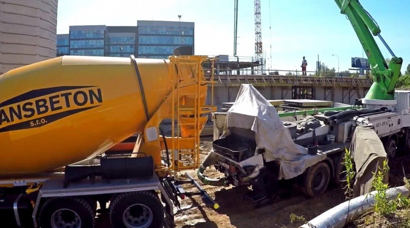 Уренгой бетон сколько добавить жидкое стекло в цементный раствор